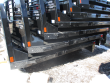 CM 9.3' X 97 RD FLATBED TRUCK BED