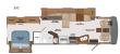 2021 FLEETWOOD RV BOUNDER 33