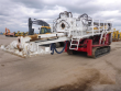 2001 AMERICAN AUGERS DD-140