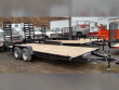 QUALITY TRAILER - 10EC16