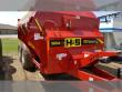 H&S 5234