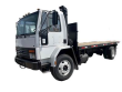 1997 FORD CF8000
