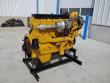 CATERPILLAR 3406E ENGINE