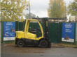 2008 HYSTER H4.00