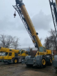 2004 GROVE RT700E 3079 HOURS - ROUGH TERRAIN CRANE RT700E
