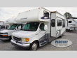 2006 FOREST RIVER FORESTER 3101