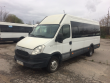 2013 IVECO DAILY 50