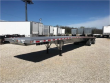 2020 FONTAINE (QTY: 25) 53 X 102 REVOLUT FLATBED TRAILER