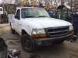 1998 FORD RANGER LOT NUMBER: T-SALVAGE-1195
