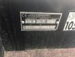 2020 JACOBSEN TURFCAT 623D