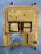 CATERPILLAR C10 ENGINE CONTROL MODULE (ECM)