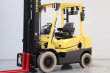 2018 HYSTER H2.5