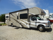 2016 THOR MOTOR COACH FOUR WINDS 31