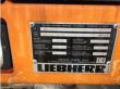2006 LIEBHERR R904