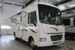 2013 WINNEBAGO VISTA 26