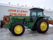 1994 JOHN DEERE 4960