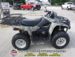 2005 SUZUKI KING QUAD 500