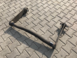 MERCEDES-BENZ ANTI-ROLL BAR FOR ACTROS MP4 TRUCK