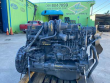 1995 MACK E7-300 ENGINE