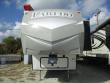 2015 KEYSTONE RV LAREDO 355