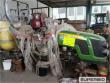 2015 ZOOMLION RF504-A