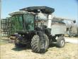 2004 GLEANER R75
