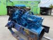 1991 INTERNATIONAL DT466 ENGINE