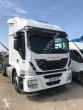 2015 IVECO STRALIS AT 440