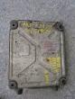 MACK MP7 ENGINE CONTROL MODULE (ECM)