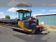 2014 NEW HOLLAND H8040