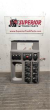PETERBILT 579 HEATER / AC TEMP CONTROL