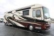 2013 NEWMAR MOUNTAIN AIRE 4347