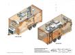 2021 ATC QUEST 20FT. ALUMINUM MOBILE MEDICAL TRAILER