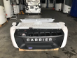 CARRIER TC218050 STOCK:12730