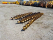 AMERICAN AUGERS - 16-35, 20-28, 24-75
