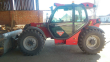 2015 MANITOU MLT 735