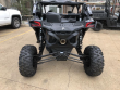 2020 CAN-AM MAVERICK X3 MAX TURBO