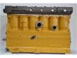 CATERPILLAR 3306NDP LB ENGINE
