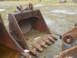 """LOT # 2811 -- 48"""" BUCKET TO SUIT CASE AND DAEWOO"""