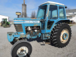 1980 FORD 7700