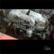 1990 HITACHI EX400