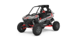 2020 POLARIS RAZOR RS1