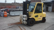 2005 HYSTER H80
