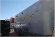 1999 ALLISON 2500 KW