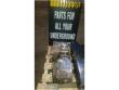 TAMROCK H200 ROCK DRILL ATTACHMENT