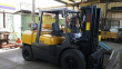 2011 UNICARRIERS FG50