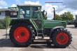 1993 FENDT FARMER 305