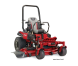 2019 MAKE AN OFFER 2019 TORO TITAN HD 2000 MOWER - TITAN HD 2000