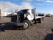 2002 FORD F650 LOT NUMBER: 720