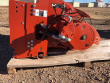 2013 DITCH WITCH H910